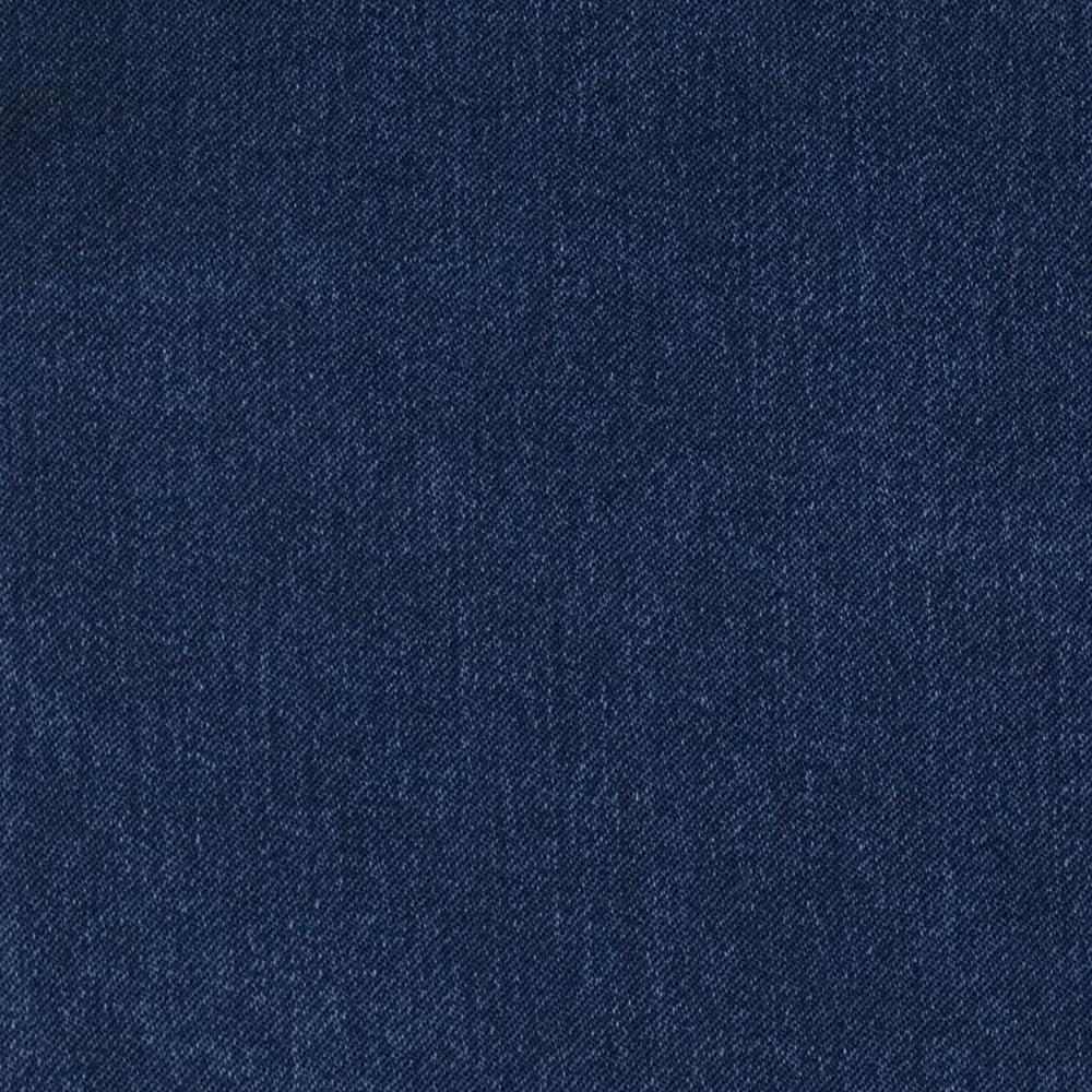 Telio 9.5 oz. Stretch Denim Indigo