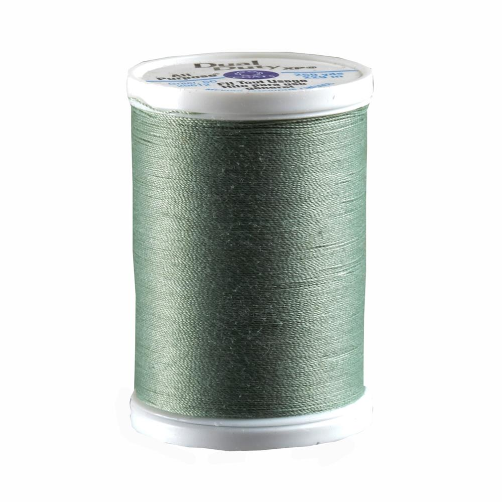 Coats & Clark Dual Duty XP 250yd Powder