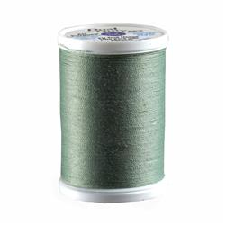 Coats & Clark Dual Duty XP 250yd Powder Green