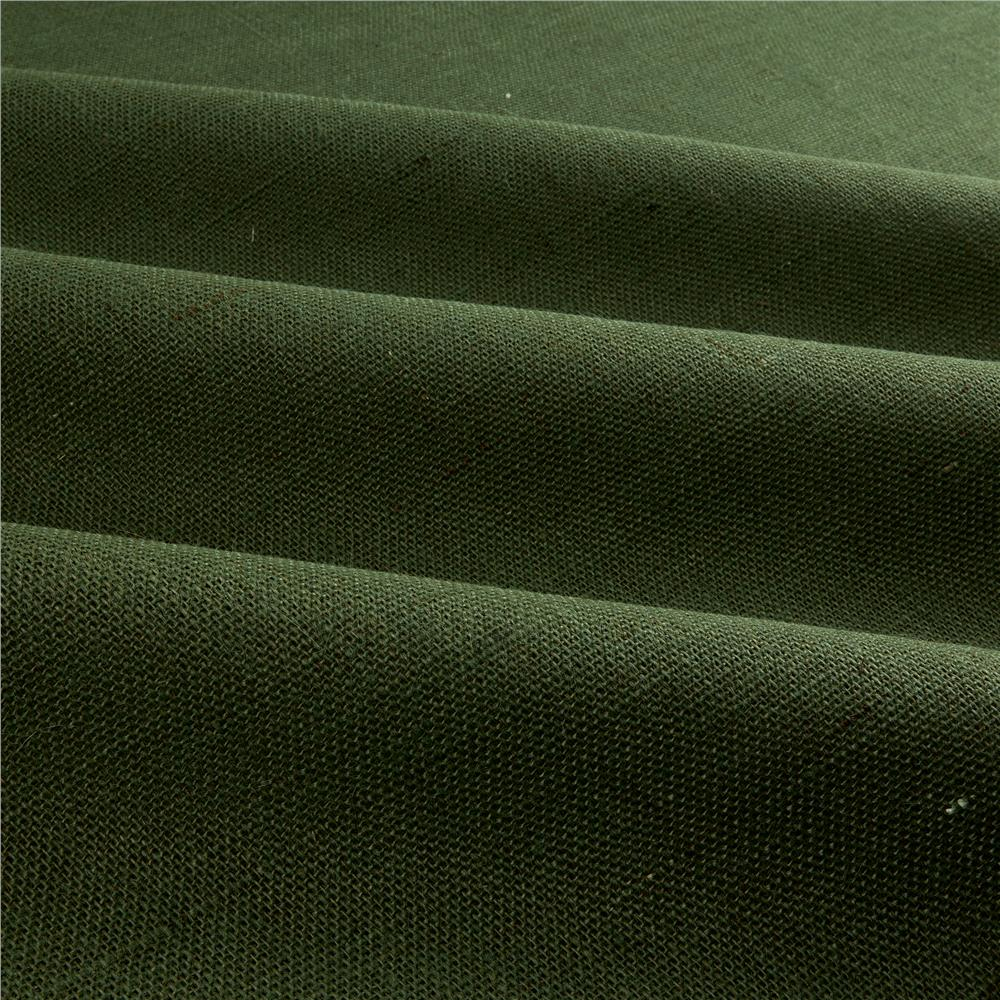 60 sultana burlap hunter green discount designer fabric for Green fabric
