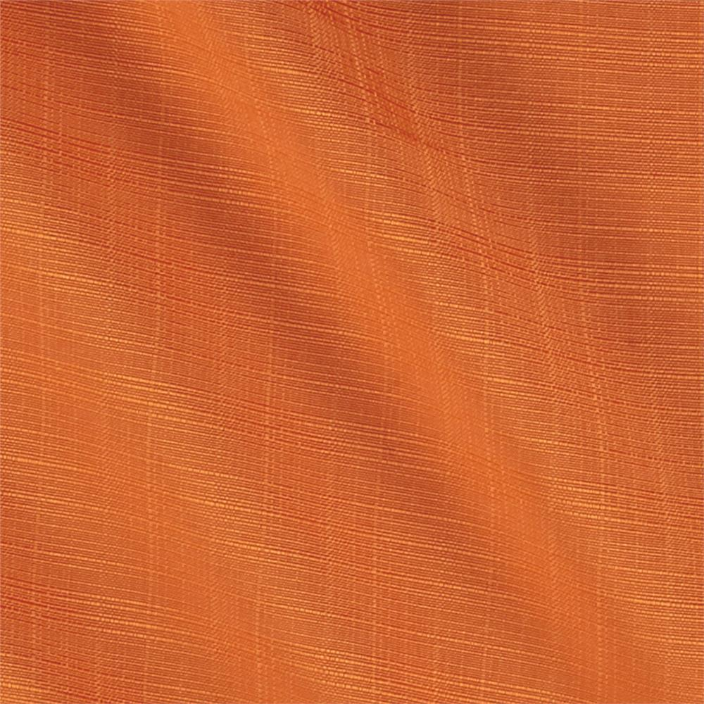 Terrasol Indoor/Outdoor Sunsetter Sunset Orange