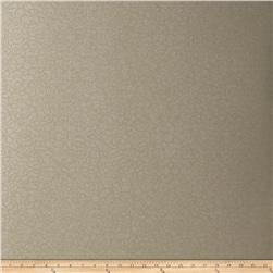 Fabricut 50203w Nordland Wallpaper Shale 04 (Double Roll)