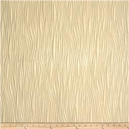 Robert Kuo Pleats I Jacquard Cream