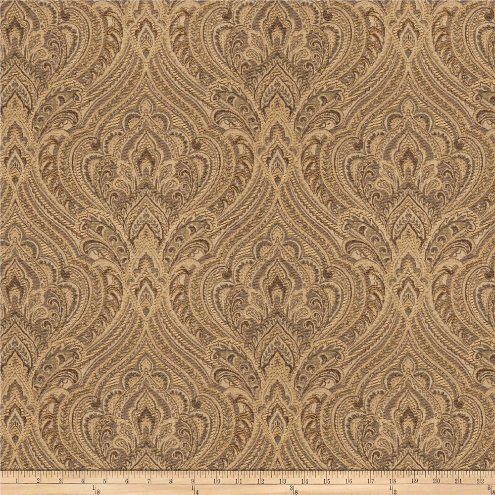 Trend 03462 jacquard mist discount designer fabric for Jacquard fabric