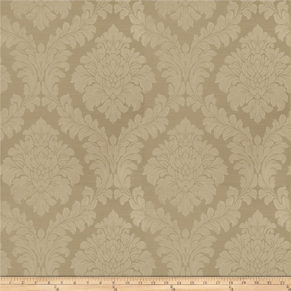 Trend 03537 Jacquard Thyme