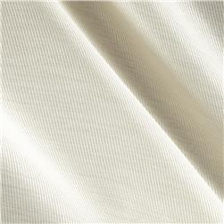 Very Lightweight Faille Ivory