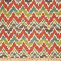 Fabricut Tantalyn Southwest