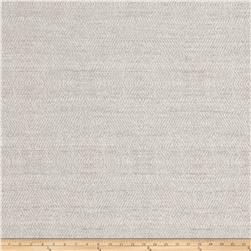 Trend 03794 Faux Silk Stucco