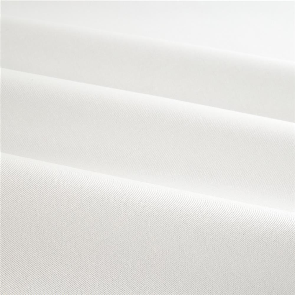 Organic Cotton Twill Winter White