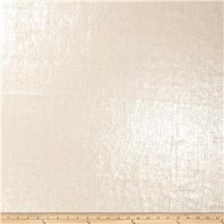 Jaclyn Smith 02133 Linen Blend Sesame