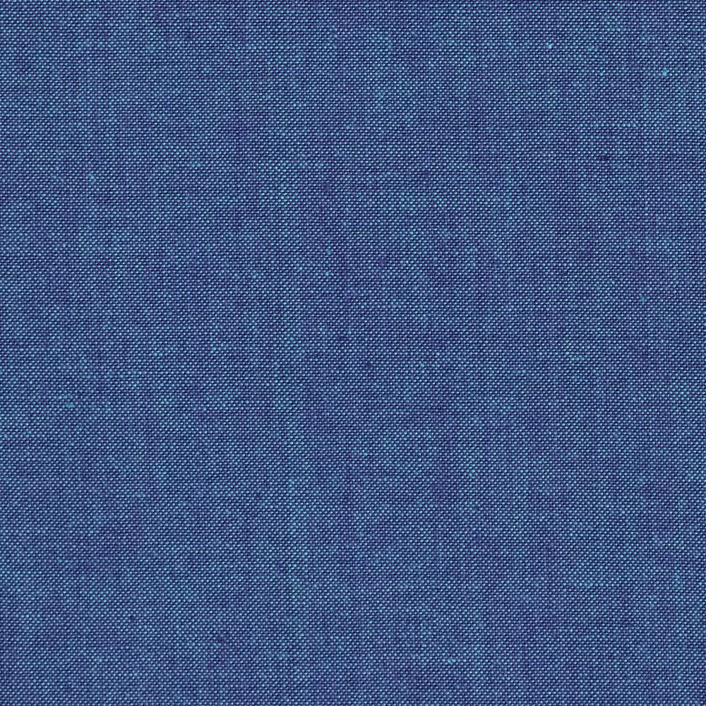 Andover chambray ocean discount designer fabric for Chambray fabric