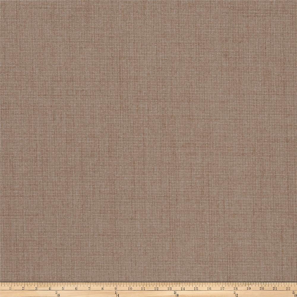 Trend 03970 Faux Wool Toast
