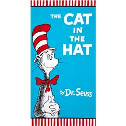 Cat In The Hat 24