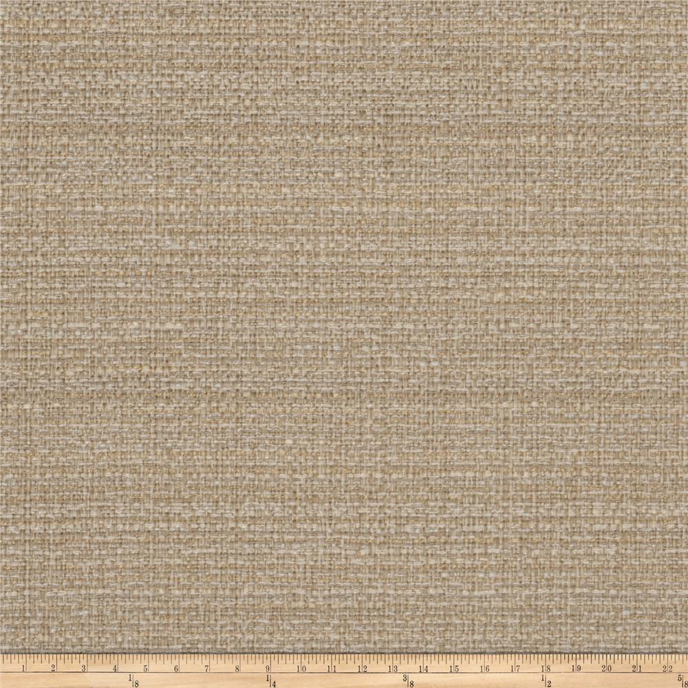Fabricut hybrid crypton upholstery wheat discount for Wholesale fabric