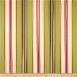 45'' Home Decor Andari Stripe Multi