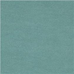 Stretch Hatchi Knit Aquamarine