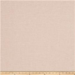 Jaclyn Smith 01838 Linen Blush