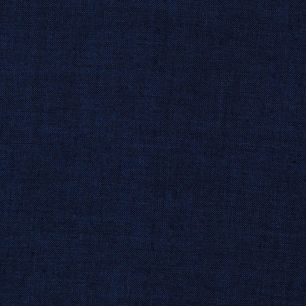 Kaffe Fassett Collective Shot Cotton Blue Jean