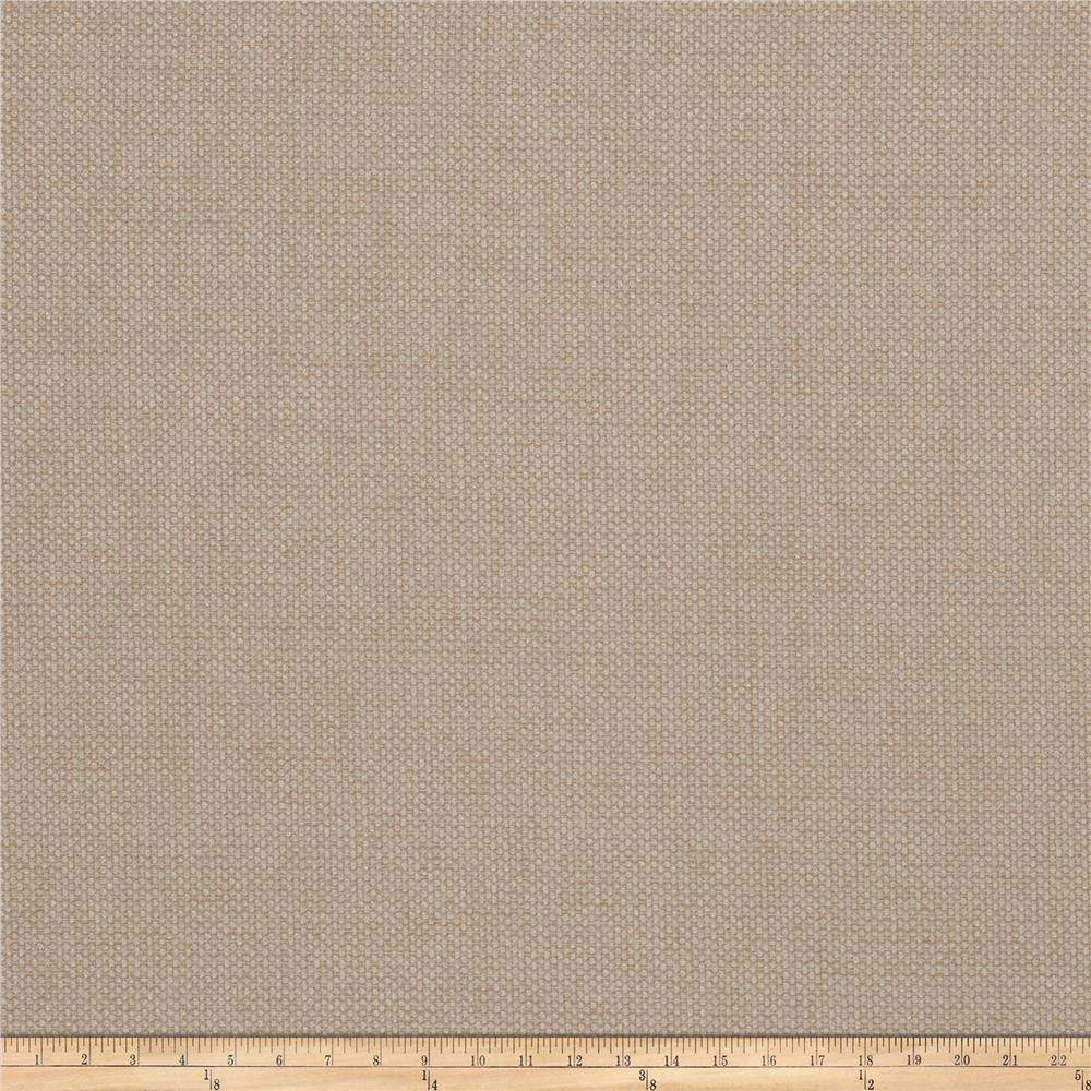 Trend 03600 Boucle Basketweave Plaza