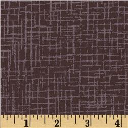 110 In. Wide Quilt Back Betula Brown