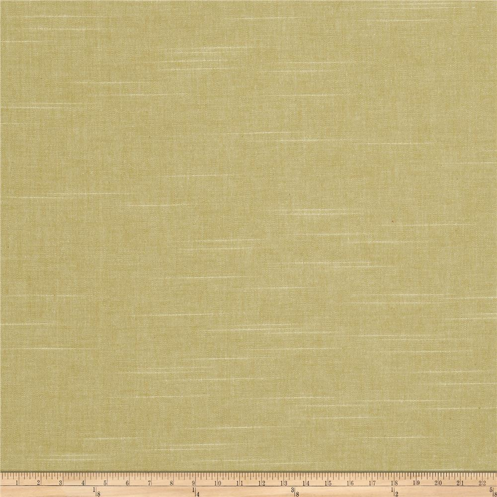 Trend 2918 Willow