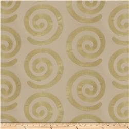 Fabricut Warm Hearted Willow
