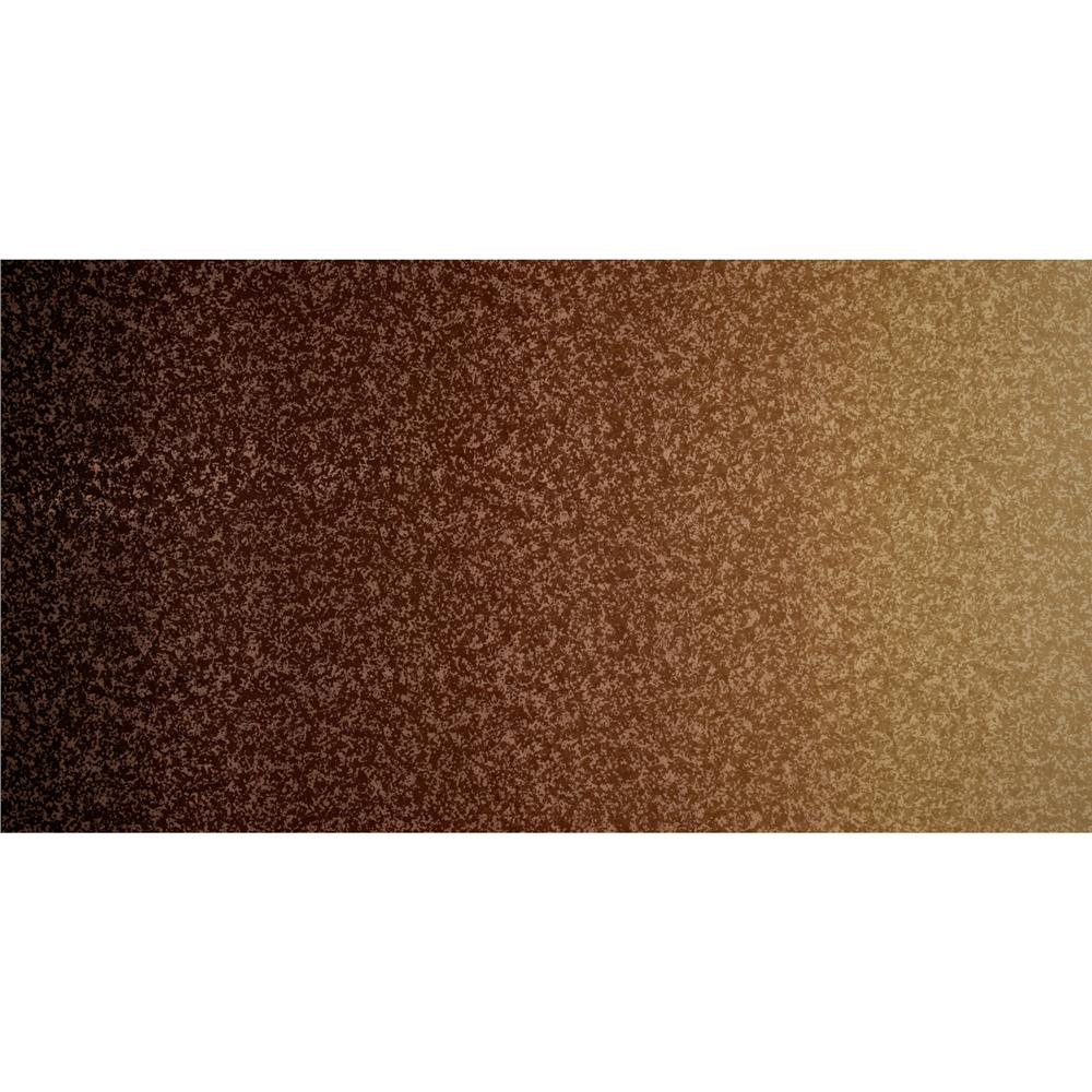 Radiant Gradients Pointillist Brown