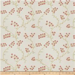 Fabricut Dartington Coral