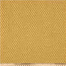 Bella-Dura Eco-Friendly Indoor/Outdoor Summerland Light Brown