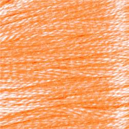 DMC (402) Six Strand Embroidery Cotton 8.7 Yards V Lt. Mahogany