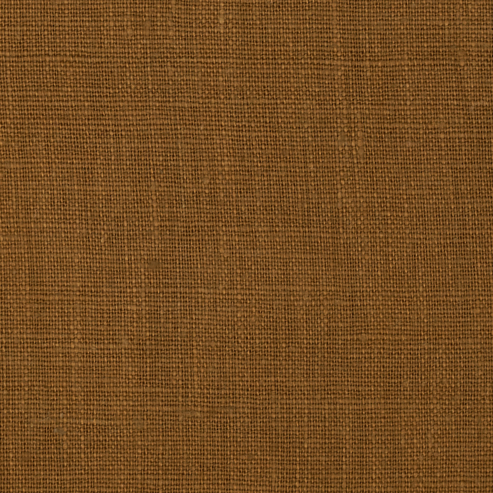 European 100% Washed Linen Incha Fabric by Noveltex in USA