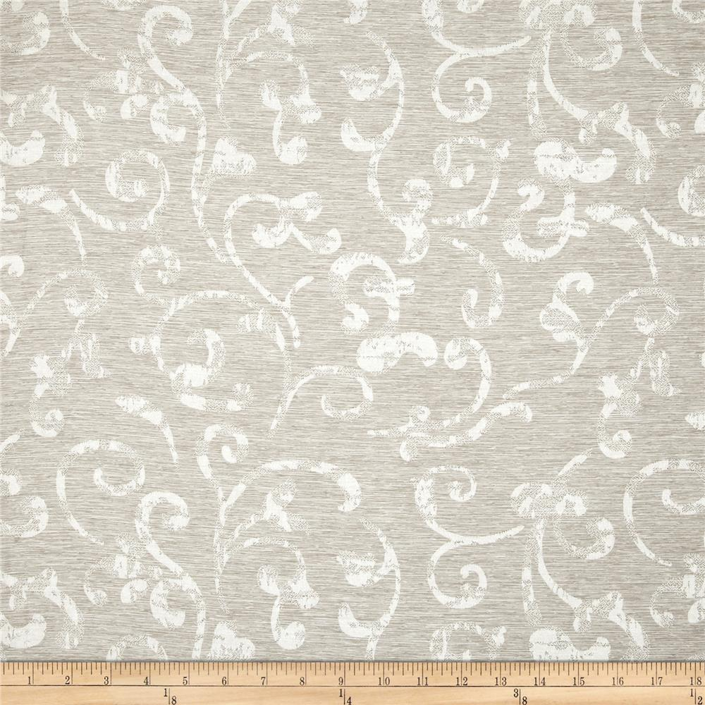 Eroica in motion damask jacquard linen discount designer for Jacquard fabric