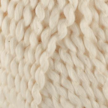 Lion Brand Nature's Choice Organic Cotton Yarn (098) Almond