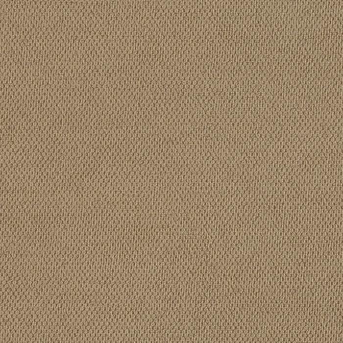 Diversitex Marlow Upholstery Taupe