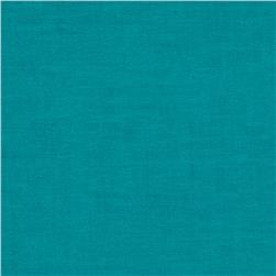Michael Miller Cotton Couture Broadcloth Marine