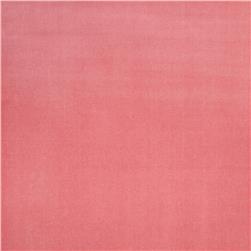 Trend Aphra  Brushed Twill Canvas Peony