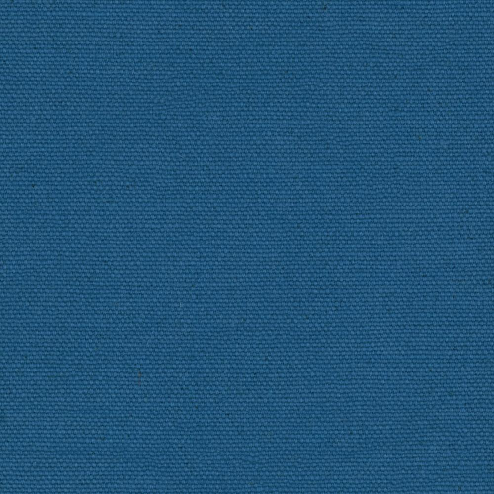 12 oz. Canvas Denim Blue