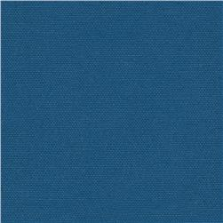 12 oz. Heavyweight Canvas Blue Fabric