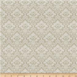 Trend 02695 Lace Natural