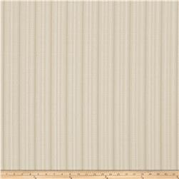 Trend 03264 Marble