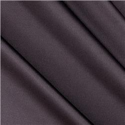 Silky Liquid Single Knit Dark Chocolate