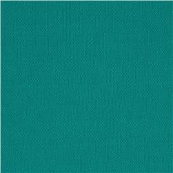 Single Knit Emerald