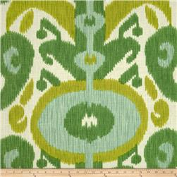 Braemore Big and Bold Ikat Grass