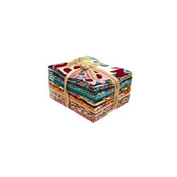 Riley Blake Botanique Fat Quarter Bundle