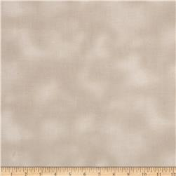 Nuance Blender Light Taupe Fabric