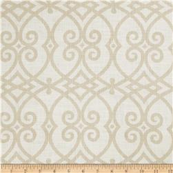 Jaclyn Smith 02616 Architect Blend Cashew