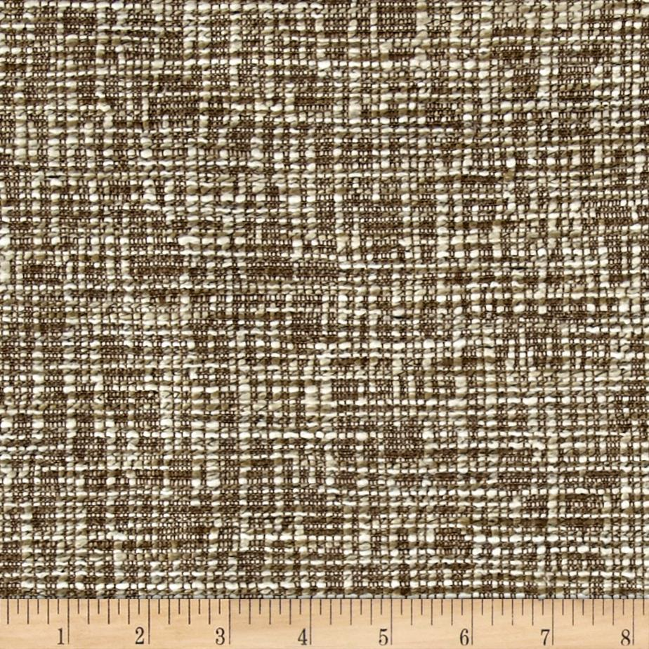 Swavelle/Mill Creek Peterborough Upholstery Oatmeal
