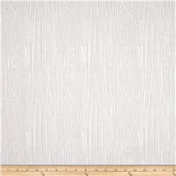Farm Wood Grain Grey
