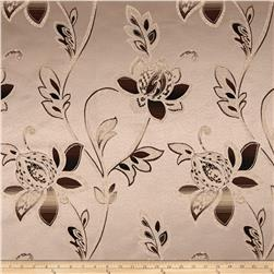 Eroica Glamour Jacquard Bronze