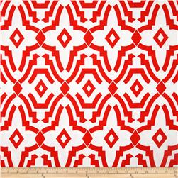 Premier Prints Indoor/Outdoor Chevelle Calypso Fabric